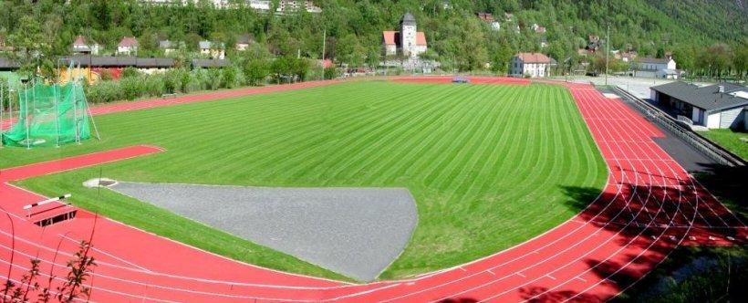 Rjukan_stadion_1