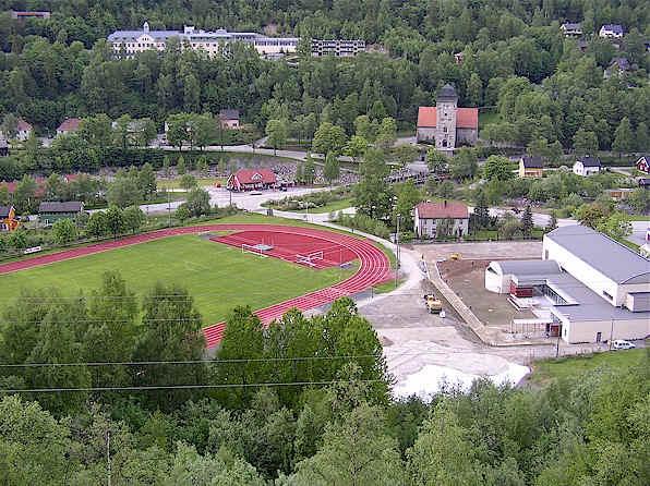 Rjukan_stadion_4