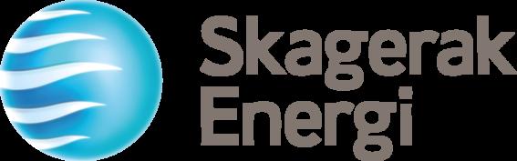 Skagerak_Energi