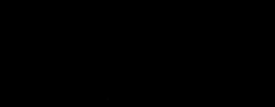 Tinn Billag logo vektorisert