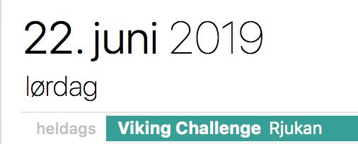 Skjermbilde 2018-06-27 kl. 18.37.21
